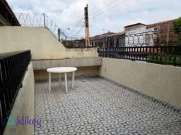 Casa à venda com 4 dormitórios em Jardim américa, Fortaleza cod:8017