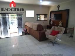 Qd 1 Sobradinho - Troco por casa maior valor