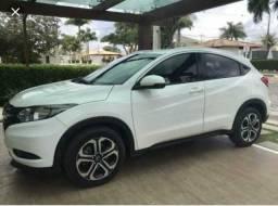 Vendo Honda HRV 2018 - 2018