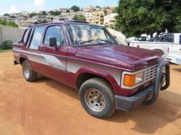 Gm - d20 - 1986
