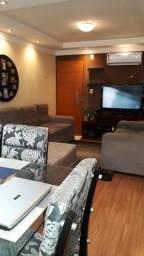 Apartamento 3 quartos, suite, vista livre, piscina, Urias Magalhães