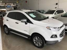 Ford Ecosport 1.6 Freestyle 2016/2017 - 2017