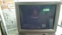 Tv 29 toshiba