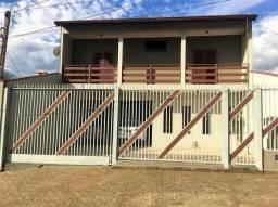 Casa à venda com 3 dormitórios em Jardim alto da boa vista, Valinhos cod:CA112108