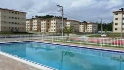 Apartamento - Condominio Aurora