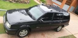 Ipanema Flair Impecável (Carro de colecionador) - 1994