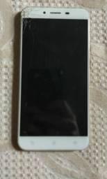 ZenFone 3max 5.5 32GB