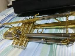 Trompete Eagle