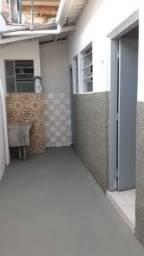 Casa - Santo André Belo Horizonte - JAN46