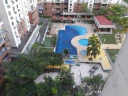 Vende-se Ecoparque Residence