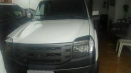 Ranger XLS - 2010