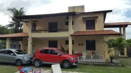 Alugo casa duplex no Guajiru-Caucaia para moradia