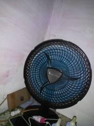 Vendo ventilador cadence