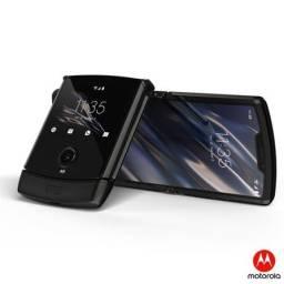 Motorola Razr 128 gb