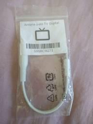Antena de tv para Celular
