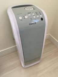 Climatizador cônsul