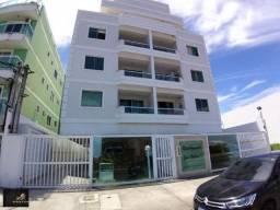 Excelente Apartamento em Ótima Localização Jardim São Pedro, São Pedro da Aldeia - RJ