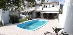 Casa à venda com 3 dormitórios em Parque são jorge, Florianópolis cod:C341