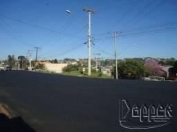 Terreno para alugar em Rondônia, Novo hamburgo cod:6138