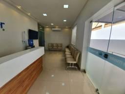 Vendo clinica odontologica no centro de governador valadares
