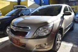Chevrolet cobalt 2013 1.4 mpfi lt 8v flex 4p manual