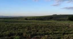 Vendo Terreno 450m2 financiado sem juros