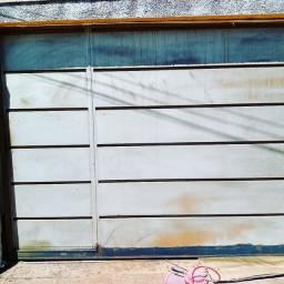 Pintor de portão mais barato da região alest