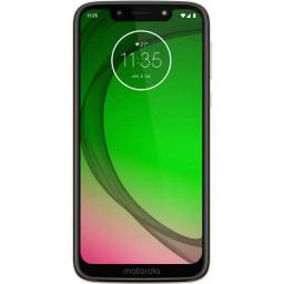 Moto G7 play special edition
