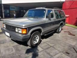 D20 Custom S CS 1990