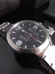 Relógio Armani Exchange AX 1272