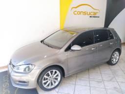 Golf 1.4 TSI Comfortline 16V Gasolina 4P Automático