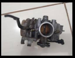 Carburador Original Twister ou tornado