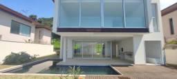 RG(Portobellissimo) Casa com 5 suítes em Mangaratiba