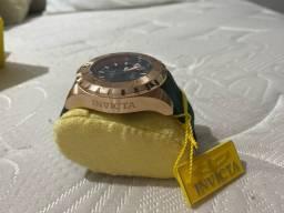 Relógio Invicta Pro Diver 23731 ORIGINAL