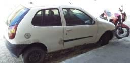 Palio 1997