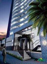 Apartamento à venda com 1 dormitórios em Miramar, João pessoa cod:22905-39384