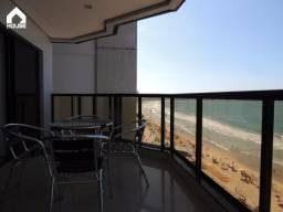 Apartamento à venda com 4 dormitórios em Praia do morro, Guarapari cod:H5554