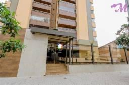 Apartamento com 3 dormitórios à venda, 181 m² por R$ 600.000,00 - Setor Oeste - Goiânia/GO