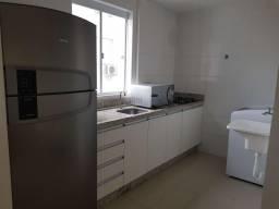 Apartamento para alugar com 2 dormitórios em Pedra branca, Palhoça cod:11282
