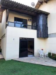 Village para alugar, 120 m² por R$ 3.300,00/mês - Itapuã - Salvador/BA