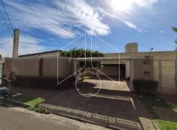 Casa para alugar com 4 dormitórios em Jardim maria izabel, Marilia cod:L4802