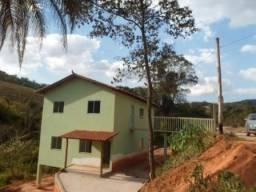 Casa para alugar com 3 dormitórios em Vila coco, Moeda cod:5358