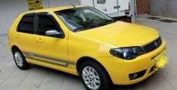 Fiat Palio 1.8 r parcelamos!