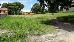 A&A-Terreno condomínio Sonho de Vida plano 316 m²-Araruama