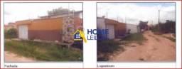 Casa à venda com 1 dormitórios em Saramanta, Paço do lumiar cod:47678