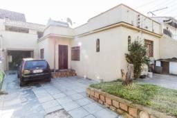 Casa à venda com 4 dormitórios em Vila nova, Porto alegre cod:LU271524