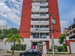 Apartamento à venda com 3 dormitórios em América, Joinville cod:V21978