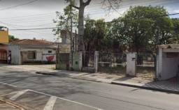 Terreno para alugar em Sao joao, Jacarei cod:L8507