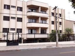 Apartamento para alugar com 2 dormitórios em Presidente medici, Ribeirao preto cod:L2684