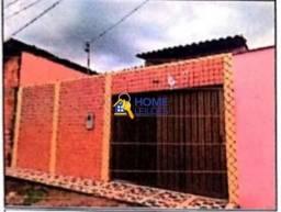 Casa à venda com 2 dormitórios em Centro, Paulo ramos cod:47726